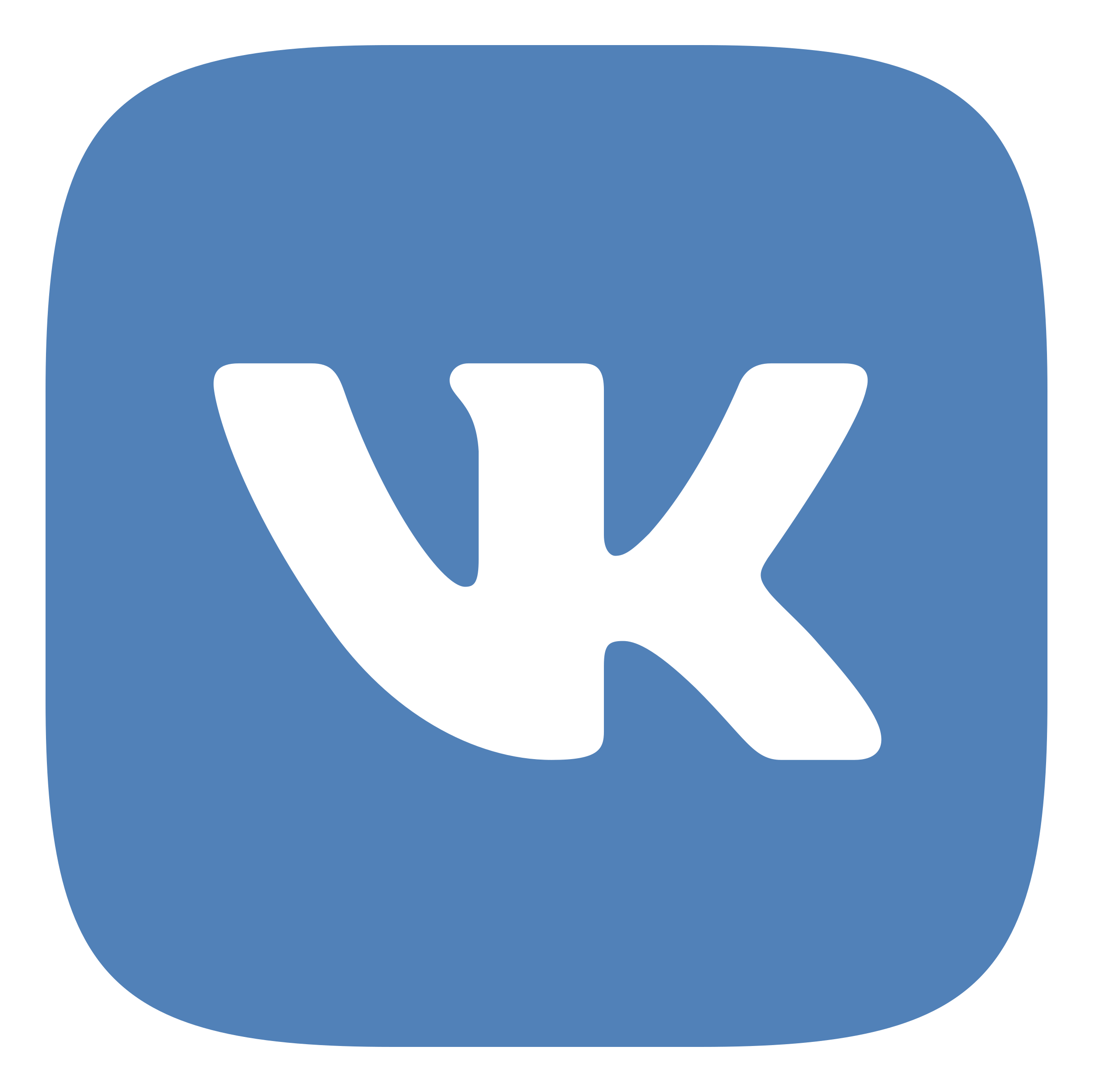 vk yclients