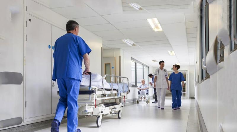 Преимущества частного здравоохранения