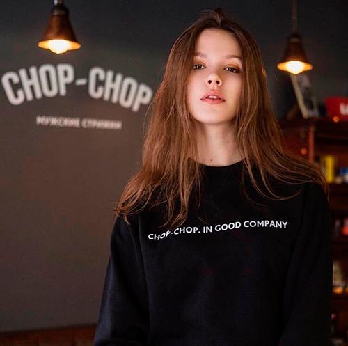 стоимость франшизы барбершоп Chop-Chop