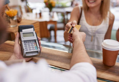 5 способов повысить средний чек