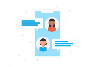 5 причин автоматизировать коммуникацию с клиентами